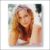 Jennifer Nettles Photo