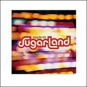 Sugarland CD - Enjoy the Ride