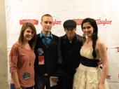 thompsonsquare_01-27-2012001