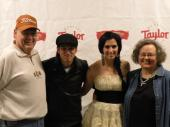 thompsonsquare_01-27-2012003