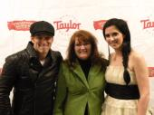 thompsonsquare_01-27-2012004