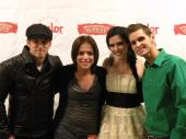 thompsonsquare_01-27-2012005