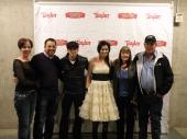 thompsonsquare_01-27-2012006