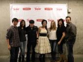 thompsonsquare_01-27-2012007