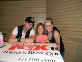 thompsonsquare_06-16-2011001