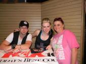 thompsonsquare_06-16-2011003