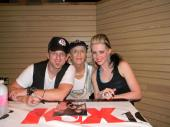 thompsonsquare_06-16-2011004