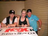 thompsonsquare_06-16-2011005