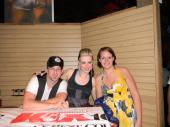 thompsonsquare_06-16-2011006