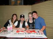thompsonsquare_06-16-2011007