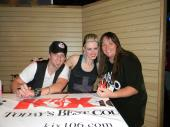 thompsonsquare_06-16-2011008