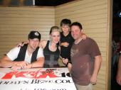 thompsonsquare_06-16-2011009