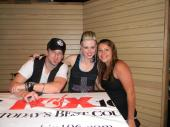 thompsonsquare_06-16-2011011