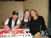 thompsonsquare_06-16-2011013