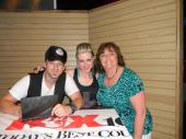 thompsonsquare_06-16-2011014