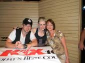 thompsonsquare_06-16-2011015