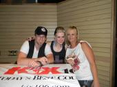 thompsonsquare_06-16-2011016