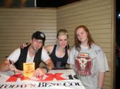 thompsonsquare_06-16-2011017