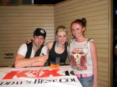 thompsonsquare_06-16-2011018