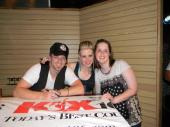 thompsonsquare_06-16-2011019