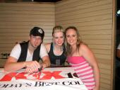thompsonsquare_06-16-2011020