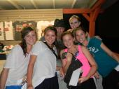 thompsonsquare_07-07-2011002