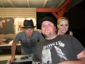 thompsonsquare_07-07-2011004