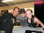 thompsonsquare_07-07-2011005