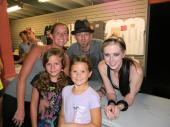 thompsonsquare_07-07-2011006