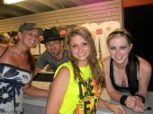 thompsonsquare_07-07-2011007