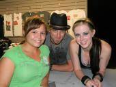 thompsonsquare_07-07-2011008