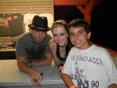 thompsonsquare_07-07-2011010