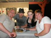thompsonsquare_07-07-2011011