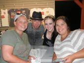 thompsonsquare_07-07-2011012