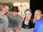 thompsonsquare_07-07-2011013