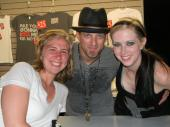 thompsonsquare_07-07-2011014