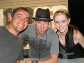 thompsonsquare_07-07-2011015