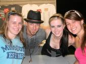 thompsonsquare_07-07-2011016