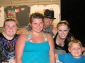 thompsonsquare_07-07-2011017