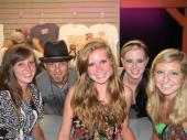 thompsonsquare_07-07-2011018