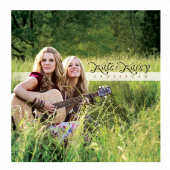 Kate and Kacey CD- Crossroad